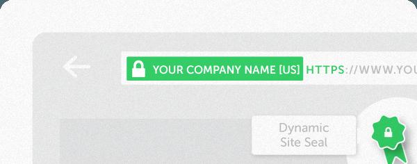 Free vs Premium SSL Certificates