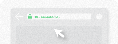 SSL Certificate - Free Replacement Offer - Namecheap com