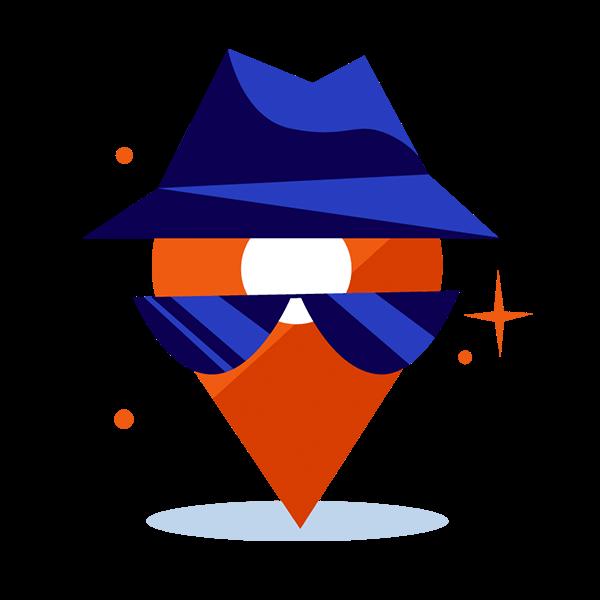 Namecheap.com: Up to 68% off Namecheap VPN Service