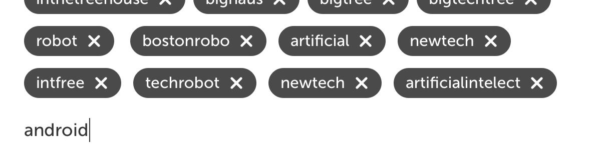 Bulk Register Domains | Beast Mode - Namecheap