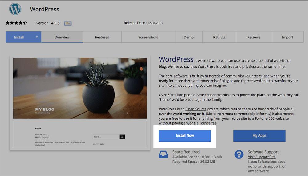 How to set up your Hosting Account - Hosting Server - Namecheap com