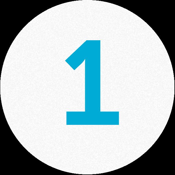 WordPress Widgets - Namecheap