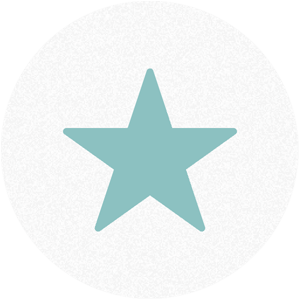 Top Star Ratings for Customer Support