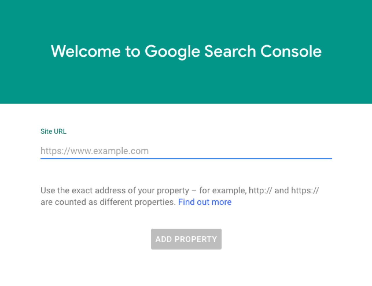 How to perform SEO keyword research - Namecheap