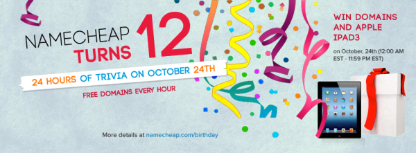Birthday. Privacy Policy. we're running a trivia starting on 10/24 (EST).