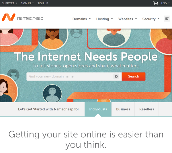 new-namecheap