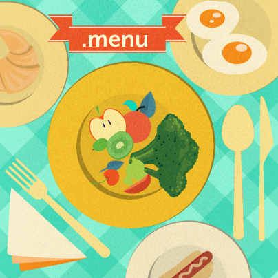 NewTLDs_menu