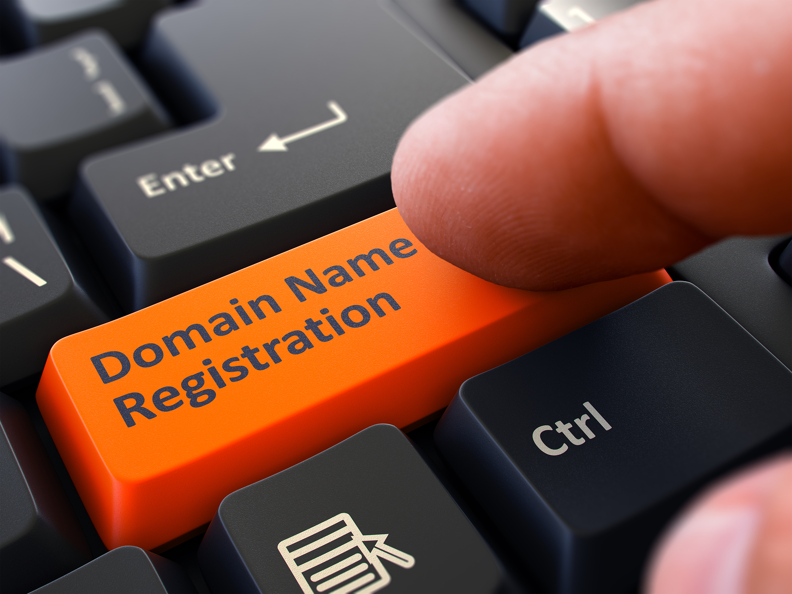 How To Buy A Domain Name That S Already Registered Namecheap Blog