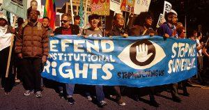 EFF Banner 2014