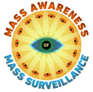 EFF Mass Surveillance image